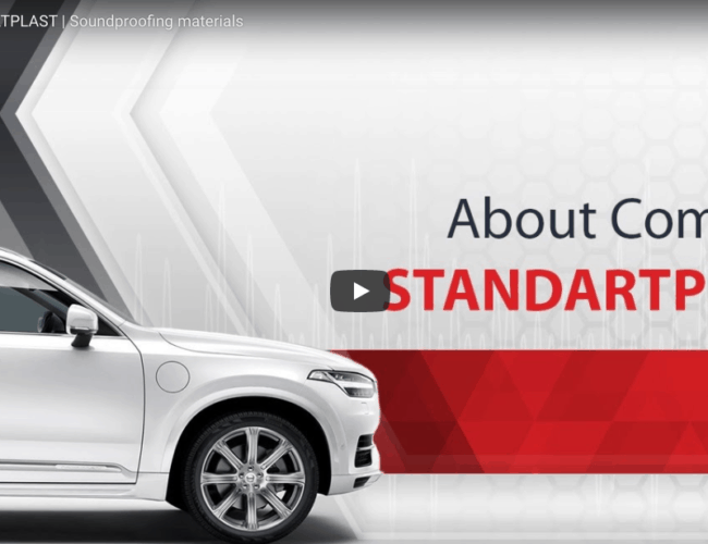 Learn All About Standartplast