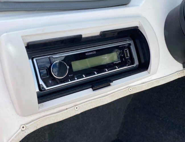 Vibe Car Audio | Upgraded Tige V Drive