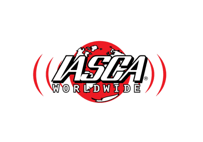 IASCA Cancels Events – Season Extended to 2021