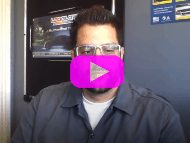 Axxess DSP X and Lite: Live Video Webinar with Q&A