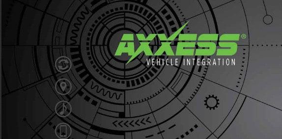 2020 AXXESS CATALOG