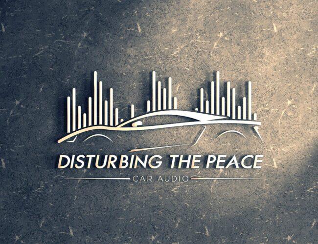 Disturbing The Peace Car Audio | Dealer Profile | Kelowna, BC