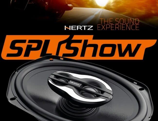 Product Spotlight | SX 690 from Hertz AudioVideo