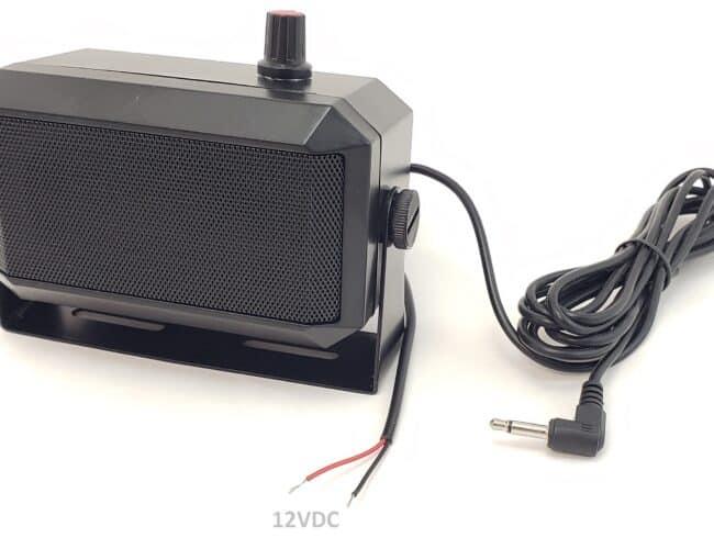 "Product Spotlight | Accele Electronics ""Makes It Loud & Clear"""