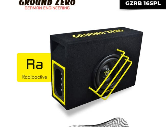 """Product Spotlight 