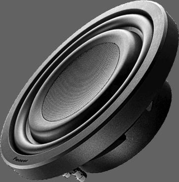 Product Spotlight | The Z series speaker from Pioneer