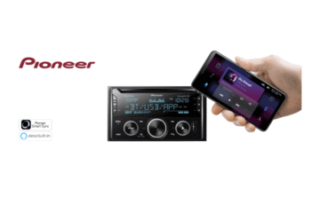 Product Spotlight | Pioneer Smart Sync