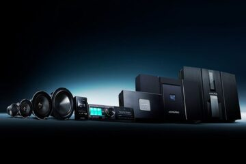 Product Spotlight | AlpineF#1Status