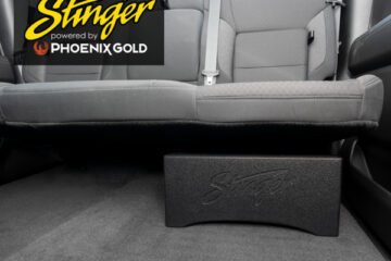 Product Spotlight | The TXTRB10 and TXJWB12 from Phoenix Gold