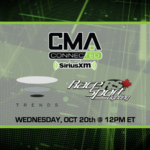 CMA CONNECTED | Racesport
